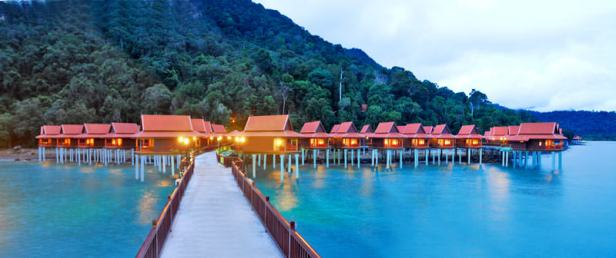 top-langkawi-hotels